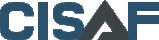 Canadian Interagency Security Advisory Forum Logo